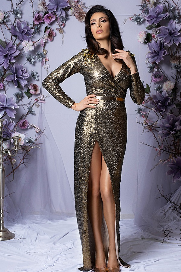 roklq-dress-gold-prom-2020-trend-season-longdress