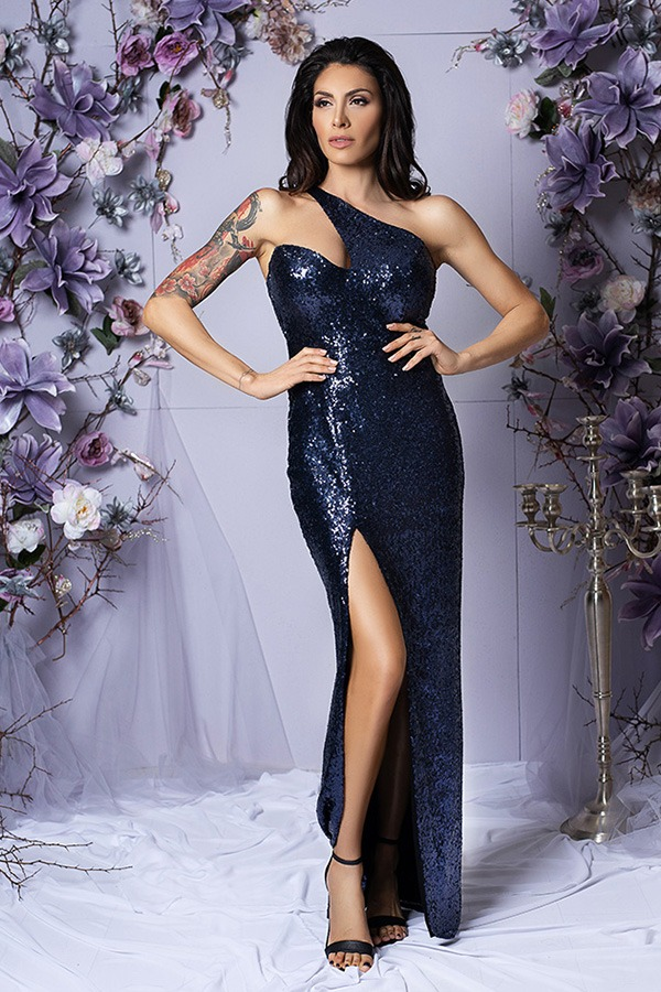 prom-dress-dark-blue-longdress