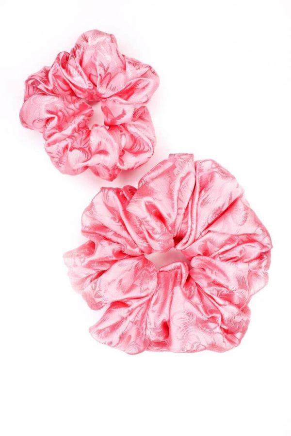 rozov-skrunch-za-kosa