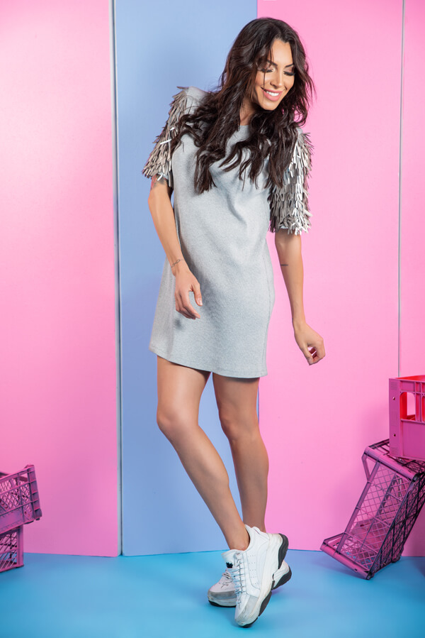 roklq-gray-candy-everyday-dress