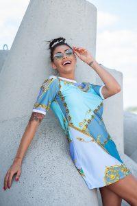 kysa-lqtan-roklq-t-shirt-blue-dress-summer-2020-trend