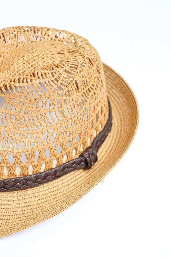 pletena-damska-shapka-white-summer-trend