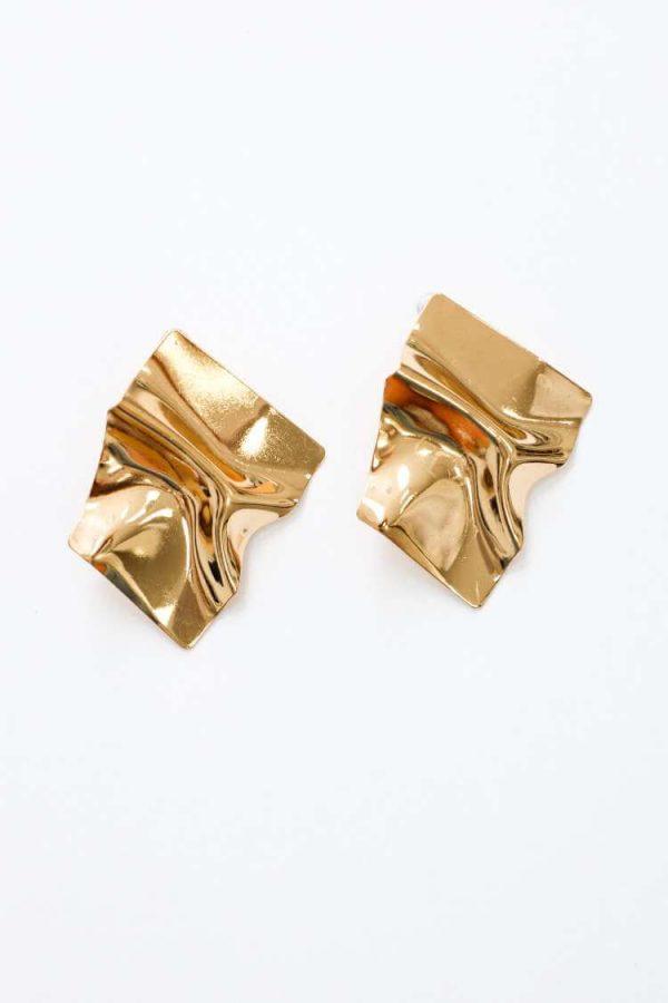 obeci-zlatni-trend-gold