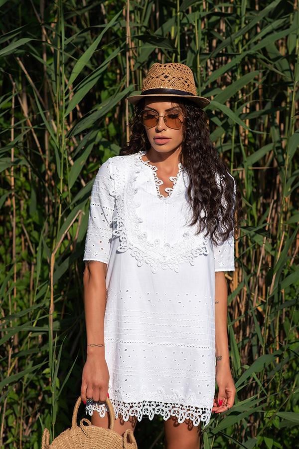 kysa-bqla-roklq-dantela-summer-2020-trend-dress-mijel-store-fashion-whitedress