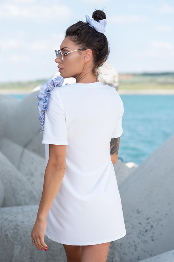 kysa-lqtna-bqla-roklq-triko-sin-summer-trend-t-shirt-dresss