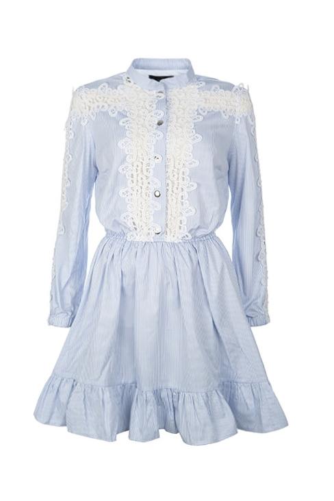 kysa-efirna-lqtna-roklq-raie-summer-dress-mijel