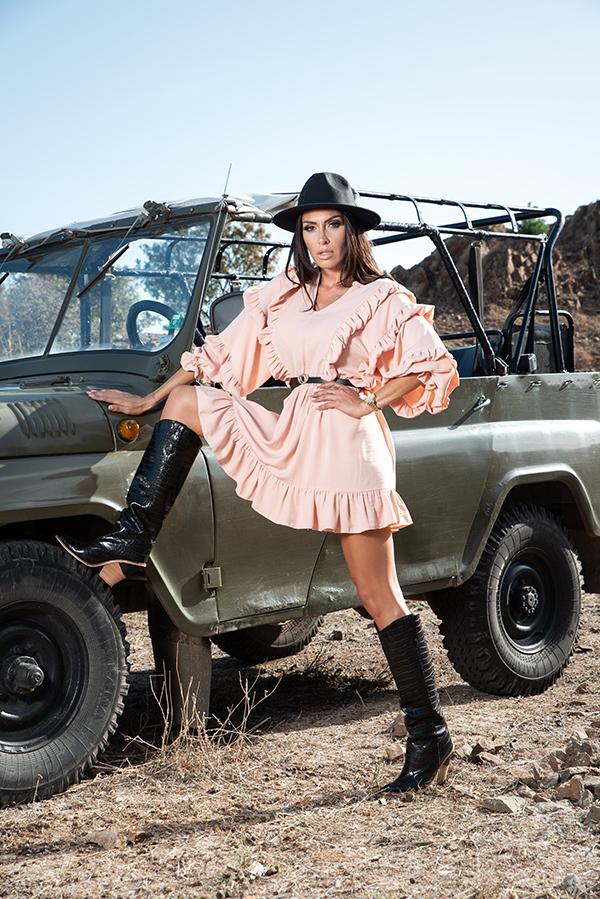 savage-bohemia-dress-mijel-new-collecion-autumn-2020-trend-dress