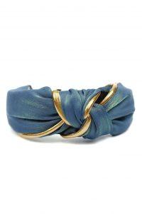 diadema-za-kosa-blue-gold-mijel