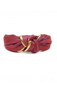 tiara-red-gold-mijel