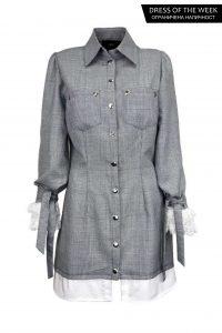 NEW-DRESS-OF-THE-WEEK-MIJEL-2020-TREND-DRESSES