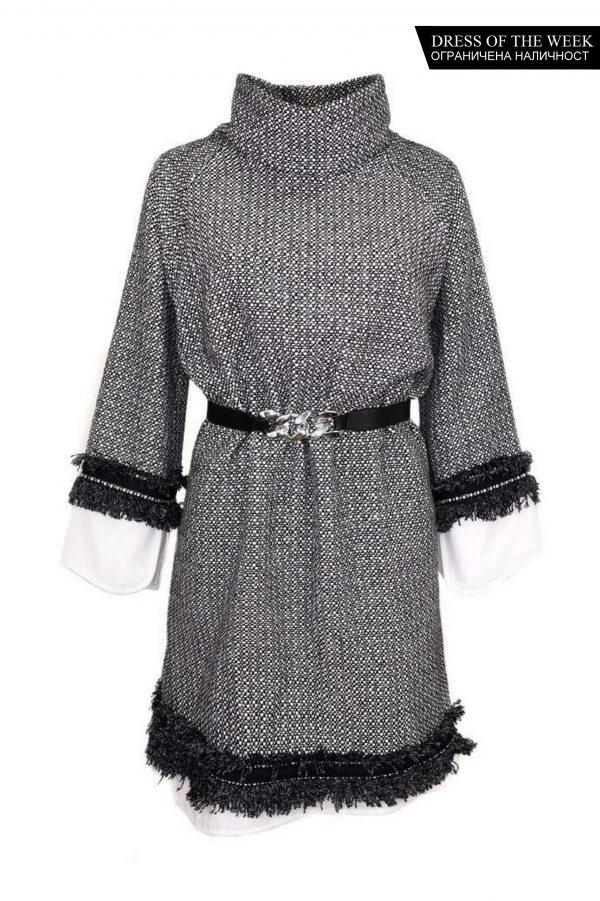 new-dress-mijel-dress-of-the-week-styke-2021-trend-dresses