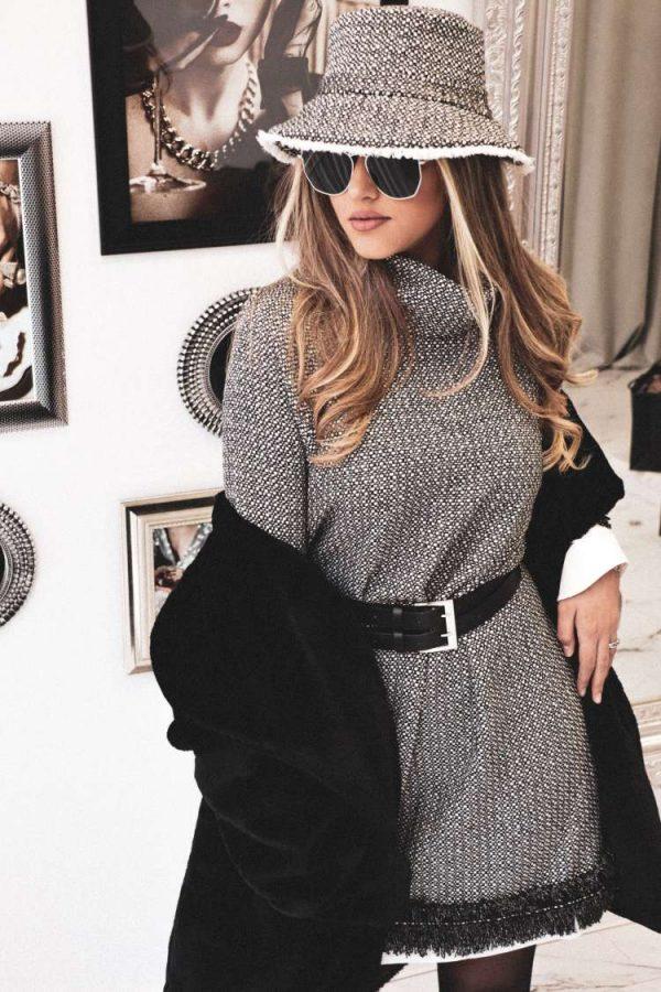 new-dress-mijel-dress-of-the-week-styke-2021-trend-dresse