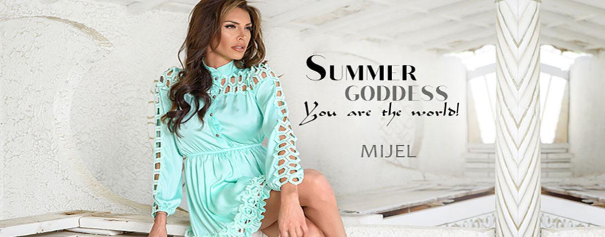 summer-goddess-cover-1